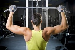 Can you burn fat on the treadmill