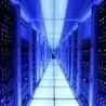 cloud computing this week
