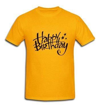 wholesale clothing manufacturer usa 1991 inc clothing