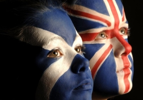 Scottish independence: Voting experts say just one question - Scotsman | YES for an Independent Scotland | Scoop.it