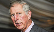 Prince Charles held private meetings with eight ministers in 12 months   YES for an Independent Scotland   Scoop.it