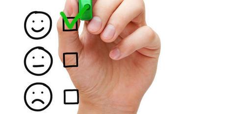 Ideal para los exámenes finales: 10  herramientas para crear evaluaciones en el aula. - Inevery Crea | Integra dTIC | Scoop.it