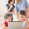 Educar para proteger. Padres e hijos enREDados con las TIC