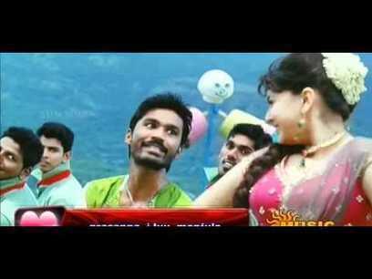 Bhabhi Pedia tamil movie hindi dubbed download