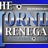 TheMorningRenegades