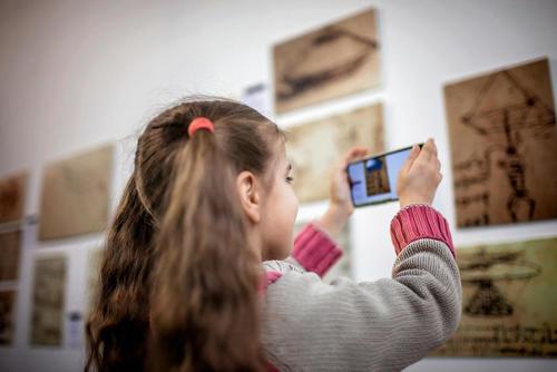 Beneficios y requisitos de la realidad aumentada aplicada a la educación
