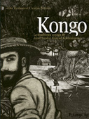 "BD : ""Kongo"" de Christian Perrissin et Tom Tirabosco | Livres & lecture | Scoop.it"