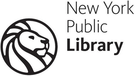 New York Public Library, Macmillan Launch Publishing Partnership | innovative libraries | Scoop.it