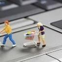 Un drive pour les commerces de proximité | Le BCC! Conso 2.0 - Cahier de tendances et avenir de la consommation | Scoop.it