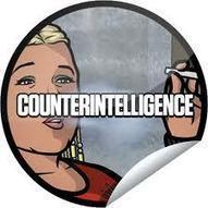 Inteligencia y contrainteligencia - Alianza Superior   Inteligencia y contrainteligencia   Scoop.it