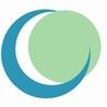 RH - Communication -  Global -- Pour une Vision Intégrée