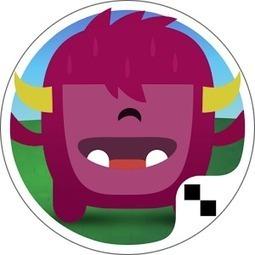 Download Monster Ate my Birthday Cake APK | Tips Trik | Informasi | Kesehatan | Teknologi | Scoop.it