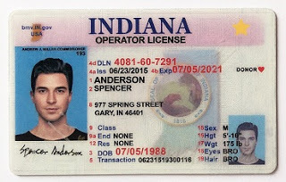 Buy Phenomenal Quality Fake Drivers License on