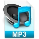 A Musician's Guide To Editing MP3 Music Metadata - hypebot | Digital music | Scoop.it