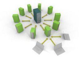 Ingénieur en technologies de l'information : missions, formation, salaire... | Recrutement spécialisé - Conseil & Expertise | Scoop.it