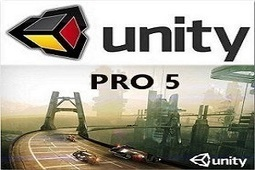 unity3d pro crack