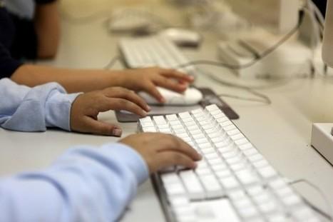 Wanted: New Standards That Embrace Technology – SchoolBook   מחשבים וחינוך   Scoop.it