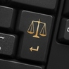 droit à l'image à la vie privée et propriété intellectuelle