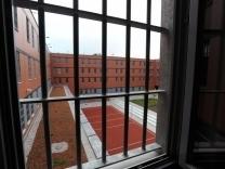 Asylbewerber in Stadelheim - Flüchtlinge im Gefängnis | Afghan refugees and internally displaced persons | Scoop.it