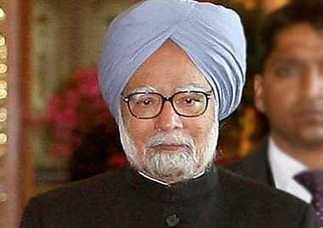 तीसरी पारी से तौबा करेंगे प्रधानमंत्री मनमोहन-News in Hindi | News in Hindi | Scoop.it