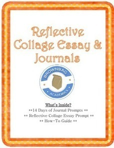 To Journal or Not To Journal in the Classroom? | Journaling Helps! | Scoop.it
