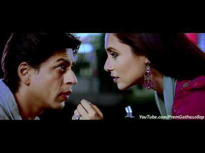 Maut Ki Raat 1 Full Movie In Hindi Free Download