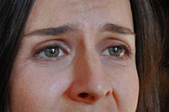 Emotional and Psychological Trauma: Causes, Symptoms, Help | Healing Trauma and Loss | Scoop.it