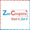 Zee Coupons