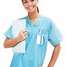 How To Write a Good Phlebotomy Resume