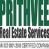Prithvee Promart A Leading Real Estate Conultant in Delhi NCR