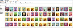 Bing Delves Deeper into Visual Search | SEO Tips, Advice, Help | Scoop.it