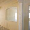 Workforce Drywall LLC