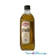 Extra virgin olive oil / Glass packaging 1 lt   TRAVEL Guide2Rhodes Daily NEWS   Scoop.it
