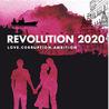 revolution2020
