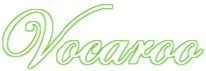 Vocaroo | Record and send voice emails | ICT4EFL | Scoop.it