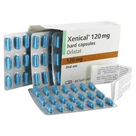 pastillas para bajar de peso rx
