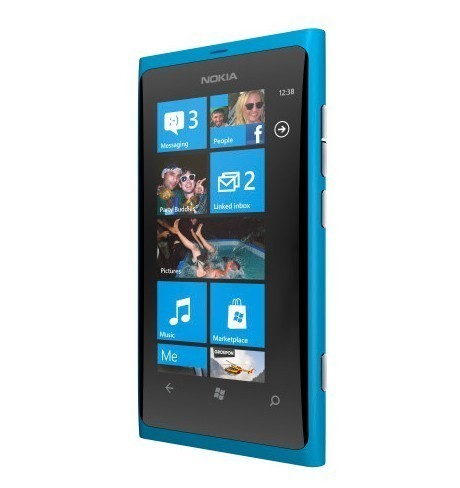 Nokia to release Windows 8 tablets this June, top drawer Lumia in the works? | All Technology Buzz | Scoop.it