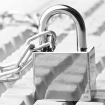 Kroes wil Europese meldplicht datalek | Z_oud scoop topic_CybersecurityNL | Scoop.it