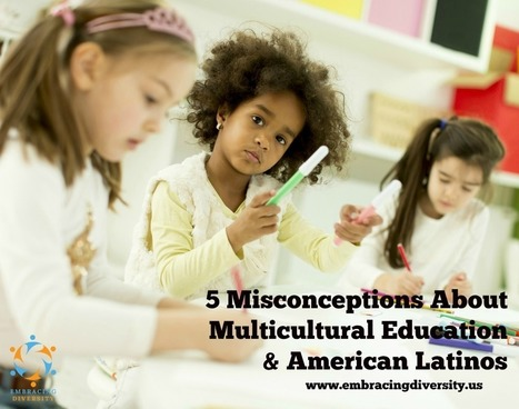 an analysis of the value of multicultural education in america A n analysis of multicultural education in the united states c h r i s t i n e e s l e e t e r university of wisconsin, parkside c a r l a g r a n t university of wisconsin, madison the phrase multicultural education is used by a wide variety of educators and researchers in an equally wide variety of ways.