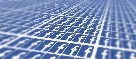 Hotels posts on Facebook plateau after rapid rise and decline | Tourism Social Media | Scoop.it