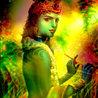 Hari OM Namo Narayana