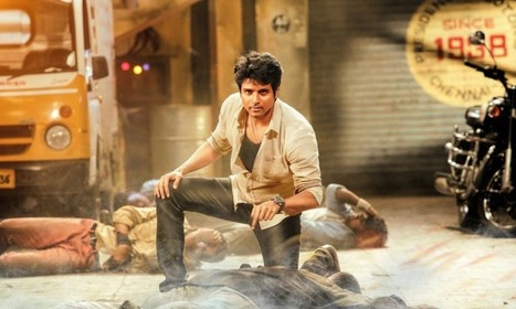 Life Partner Tamil Full Movies Free Download 2012 Mp4