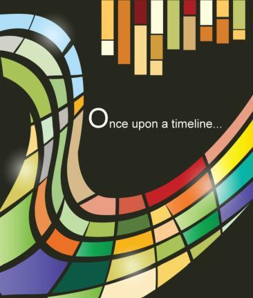 Once upon a timeline... [Facebook as a storytelling tool]   In PR & the Media   Scoop.it