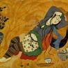 Sufi Poets