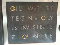Bezwaren tegen ICT in het onderwijs | TPACK in het onderwijs | Scoop.it