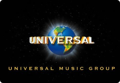 Universal in Talks to Sell Off Parlophone Instead of Virgin, EMI Labels | Music business | Scoop.it