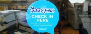 10 ways to get more out of Foursquare   SOCIAL MEDIA, what we think about!   Scoop.it