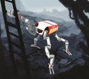 Deze robots zijn de toekomst van reddingsoperaties   Made Different   Scoop.it