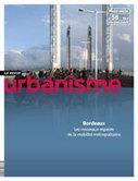 Revue Urbanisme : Bordeaux, les nouveaux espaces de la mobilité métropolitaine - Localtis.info - Caisse des Dépôts | Déplacements-mobilités | Scoop.it