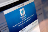 Twitter Pre-IPO Patent Paucity Seen Posing Investor Risk: Tech - Bloomberg | Game Ponder | Scoop.it